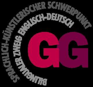 profil_logo_sRGB