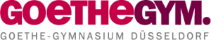 logo_goethegym