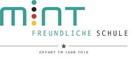 mzs-logo-schule-2016t