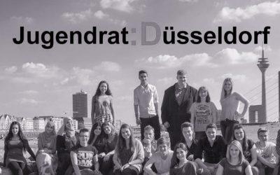 Jugendratswahl 2016