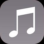 icon_musik