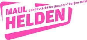 logo-maulhelden