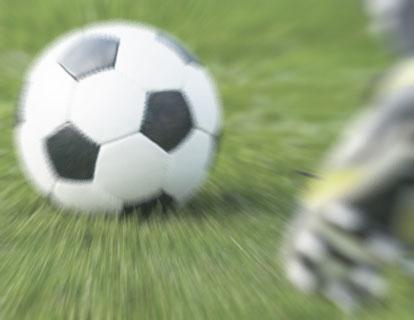 fussball_ag
