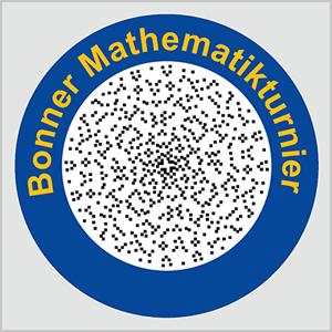 matheturnier_01