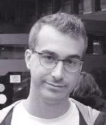 Cameron John Sweeney (USA)