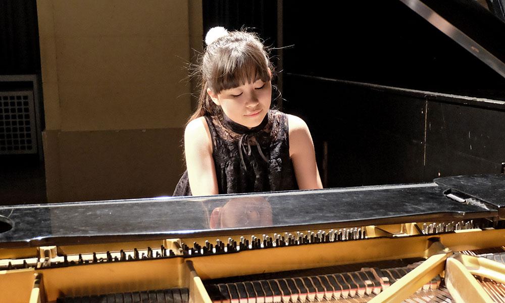 news_pianofriends_2018.01_sarina