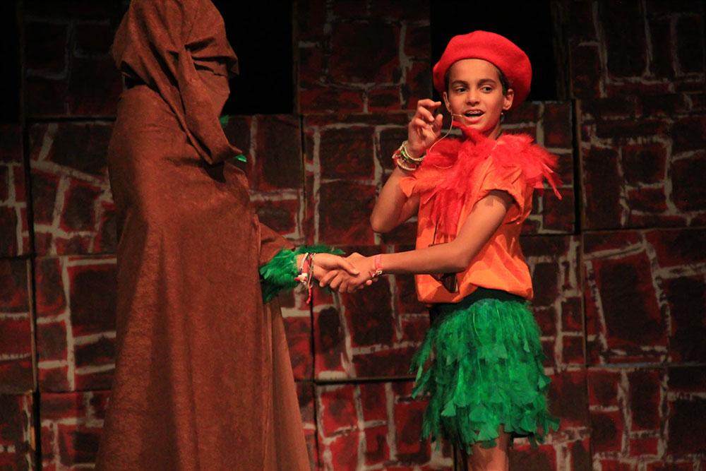 Papageno,-Papagena---...solange-ich-keine-schönere-finde