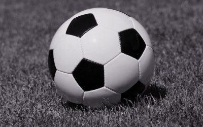 Kicken wie Alexandra Popp – Kommt zur Mädchen-Fußball AG