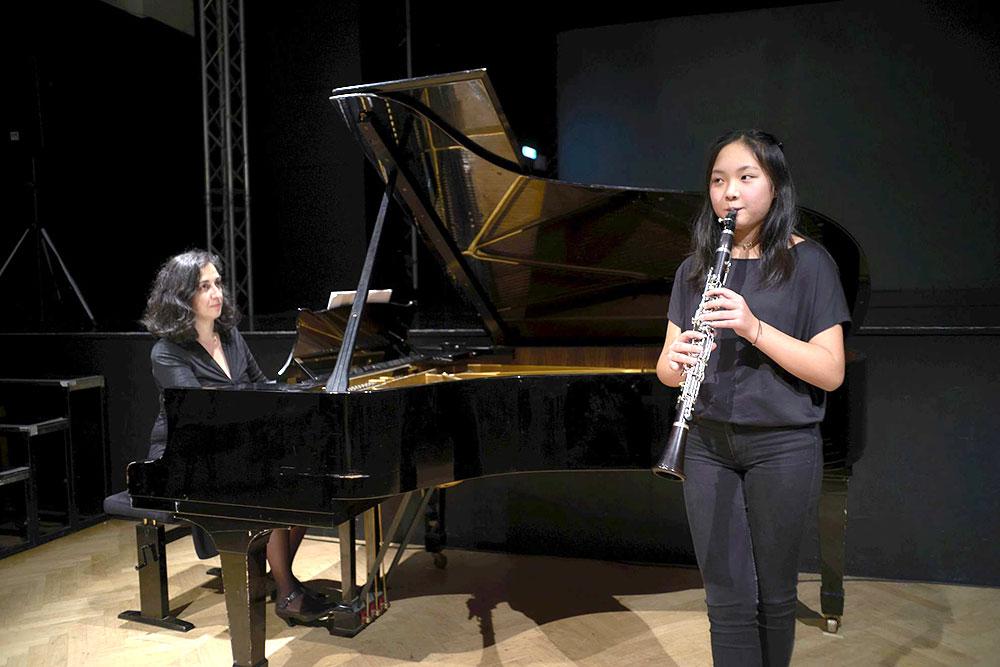 news_pianofriends_2019_06