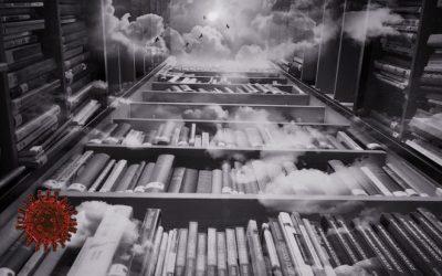Lesetipps für Bücherwürmer